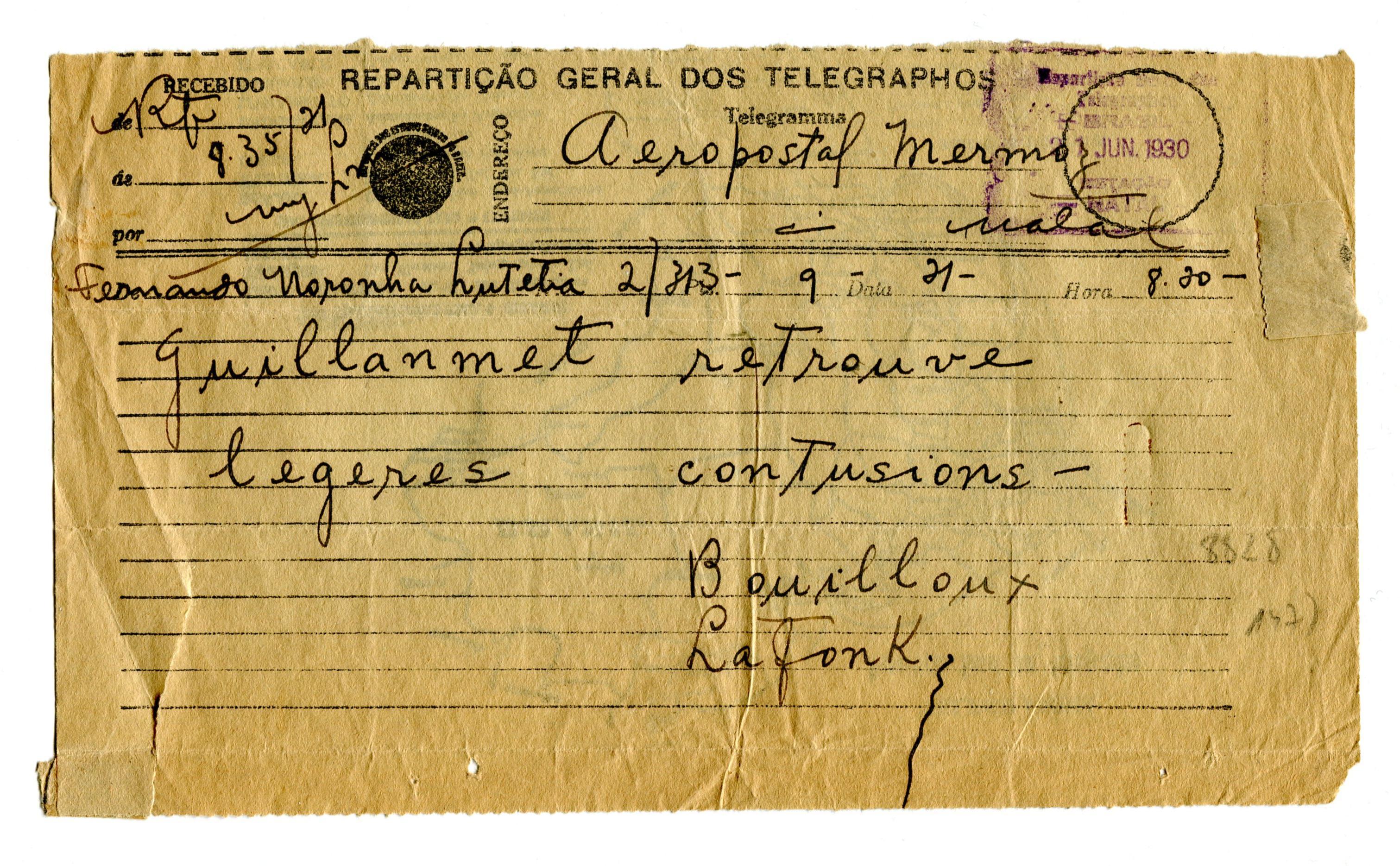 1930-06-21_telegramme.jpg