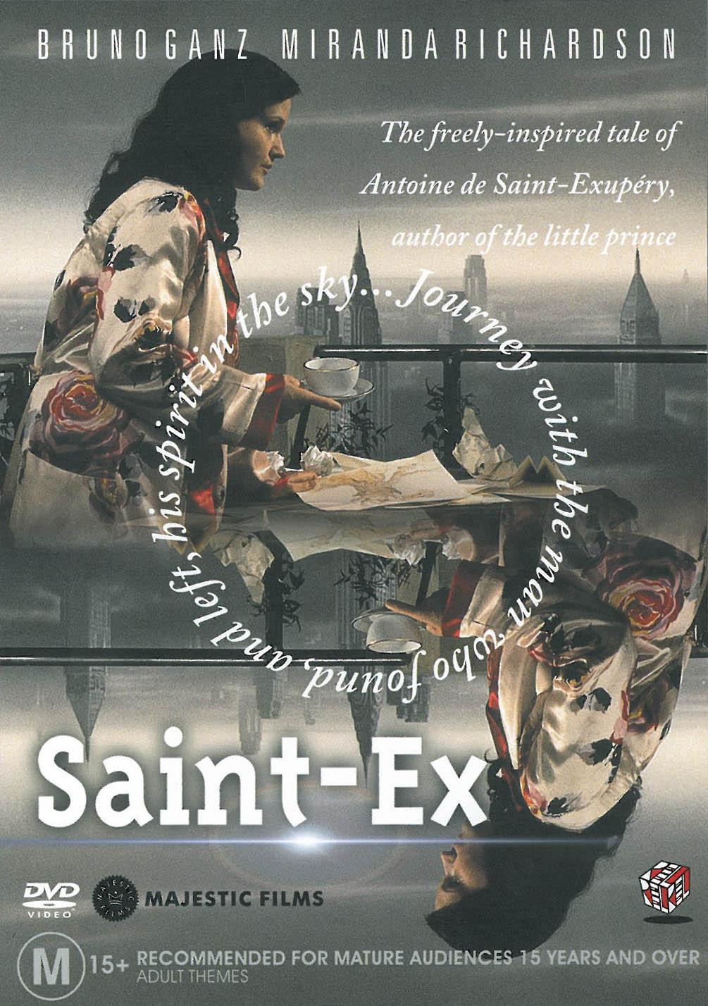 2009_dvd_Saint-Ex.jpg