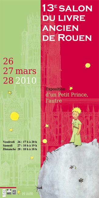 2010-03_Rouen_affi.jpg