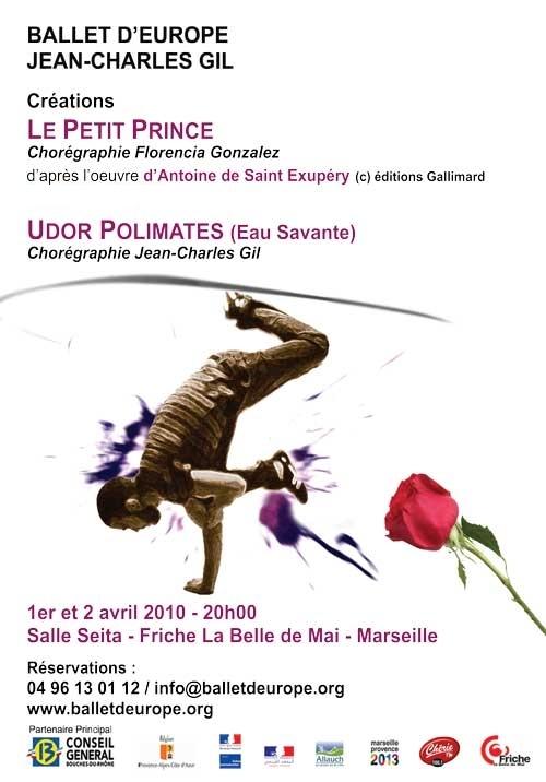 2010-04-01_Marseille_Ballet-d-Europe_aff.JPG