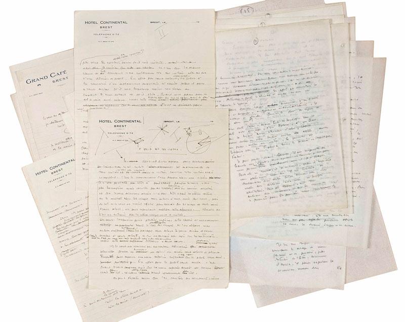 Pilote-de-guerre_manuscrit.jpg