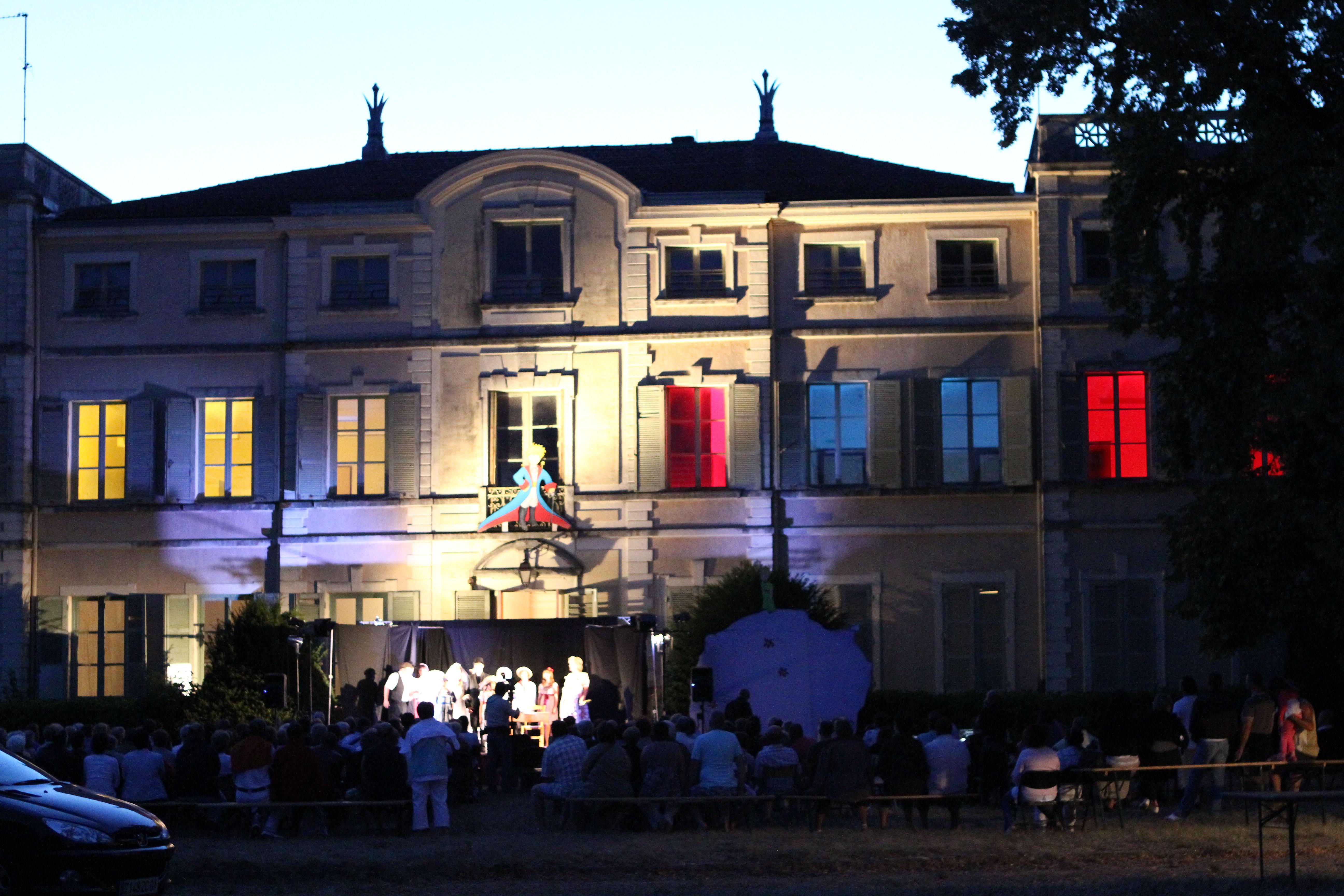 St-Maurice_soir.JPG