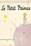 Le Petit Prince (1943)