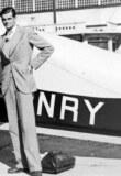 Jean-Marie Conty (1904 – 1999)