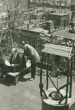 Bernard Lamotte (1903-1983)