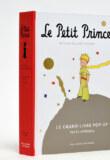 25e Salon du livre de jeunesse à Montreuil