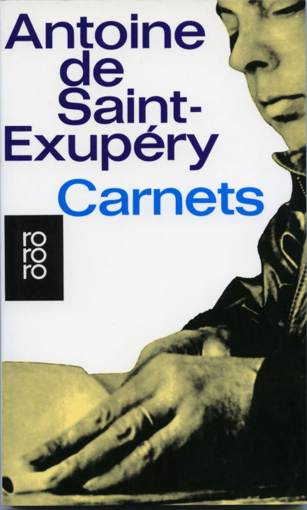 Carnets (1953)