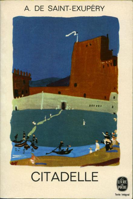 Citadelle (1948)