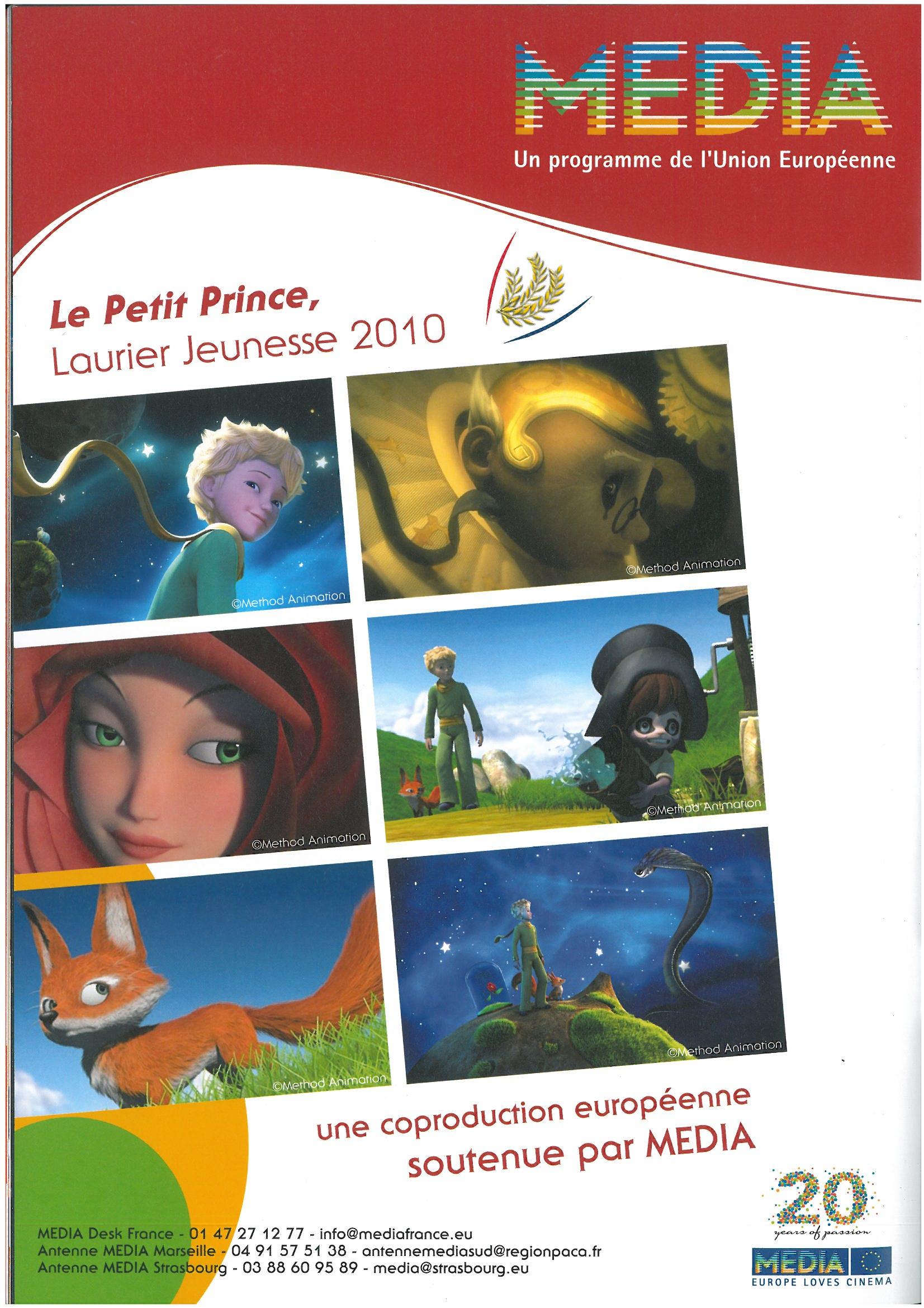 2010_Laurier-Jeunesse.jpg