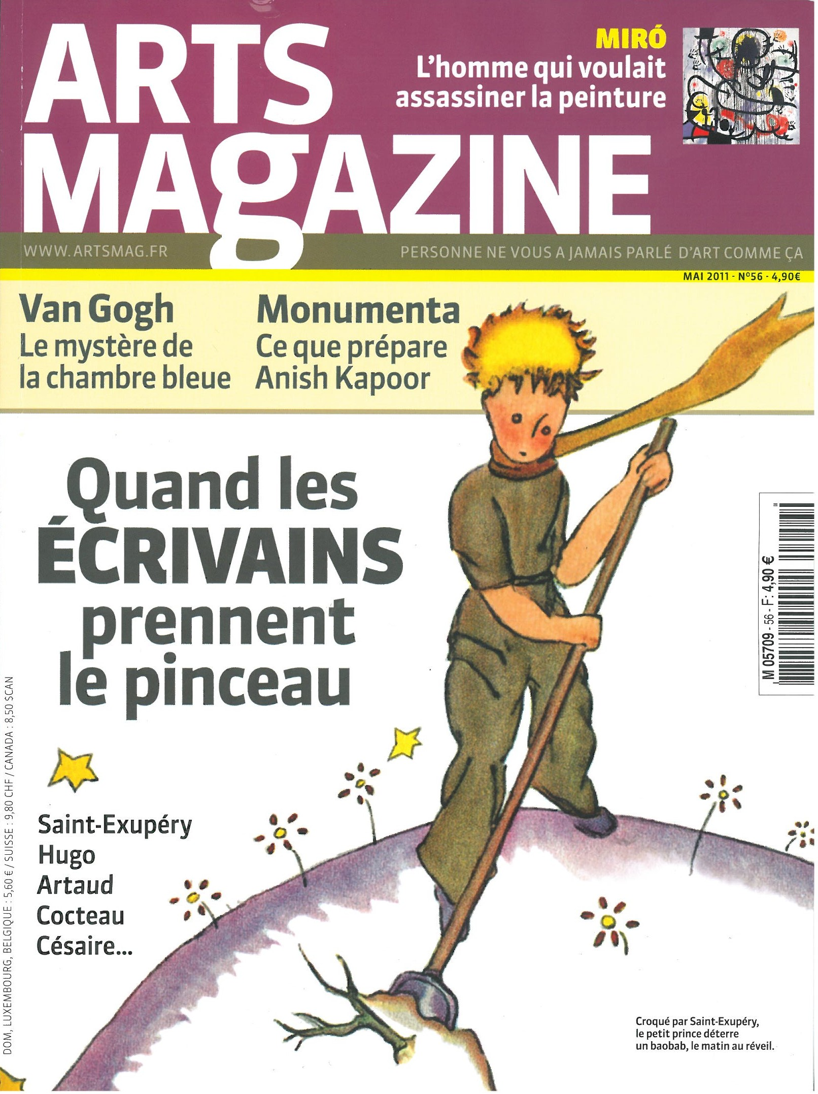 2011-05_couverture.jpg