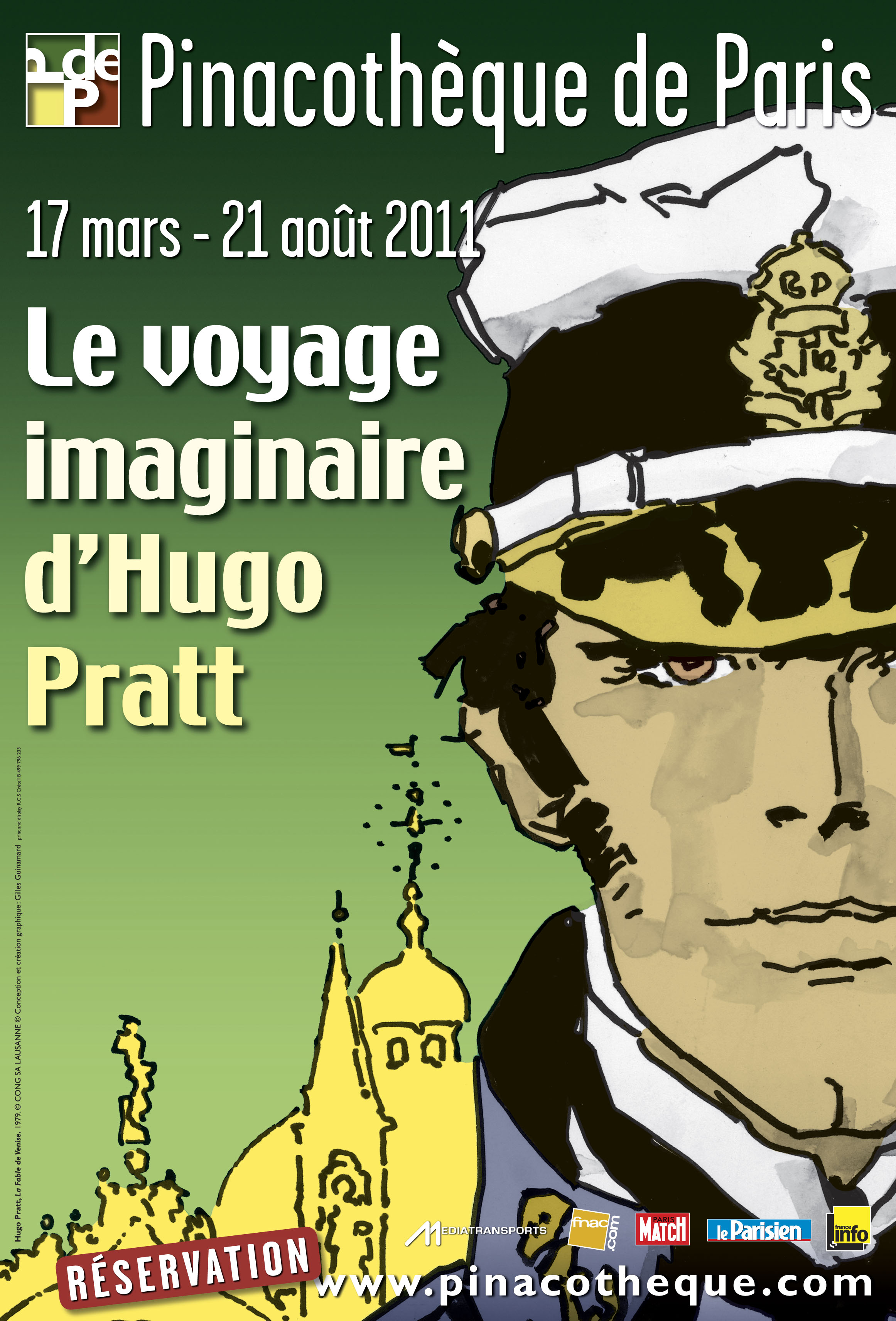 2011_Hugo-Pratt_Affiche.jpg