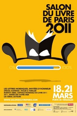2011_Paris_Salon-du-livre_affiche.jpg