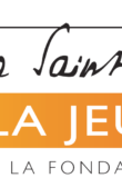 Lancement officiel de la Fondation Antoine de Saint-Exupéry