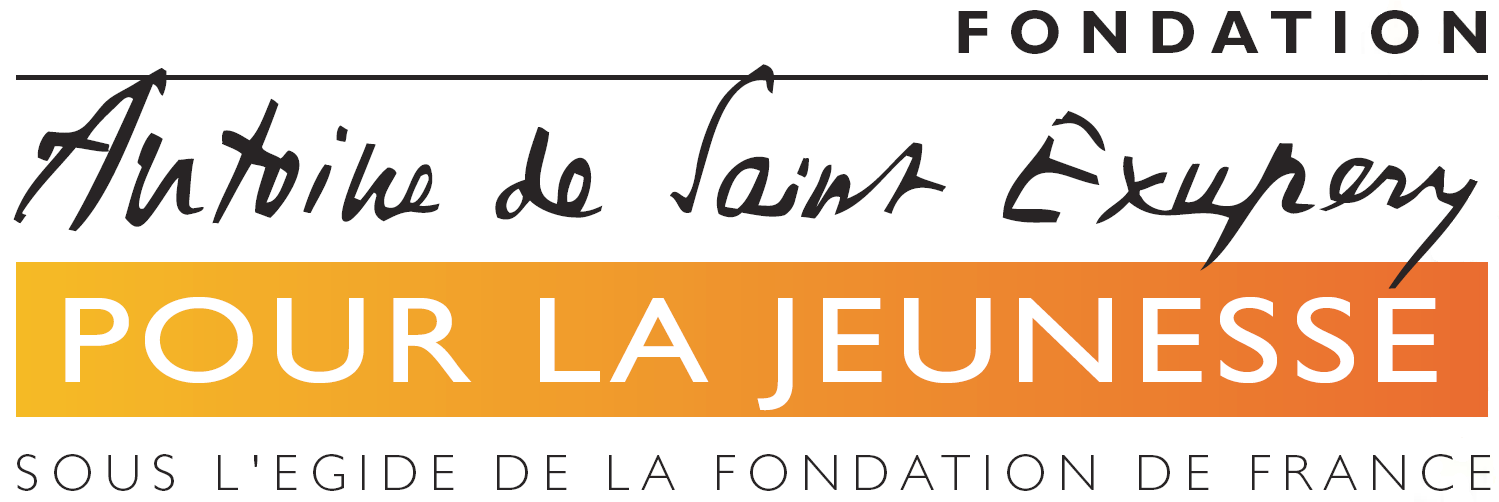 Lancement officiel de la Fondation Antoine de Saint-Exupéry