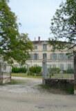 Anniversaire dans la maison d'enfance de Saint-Exupéry