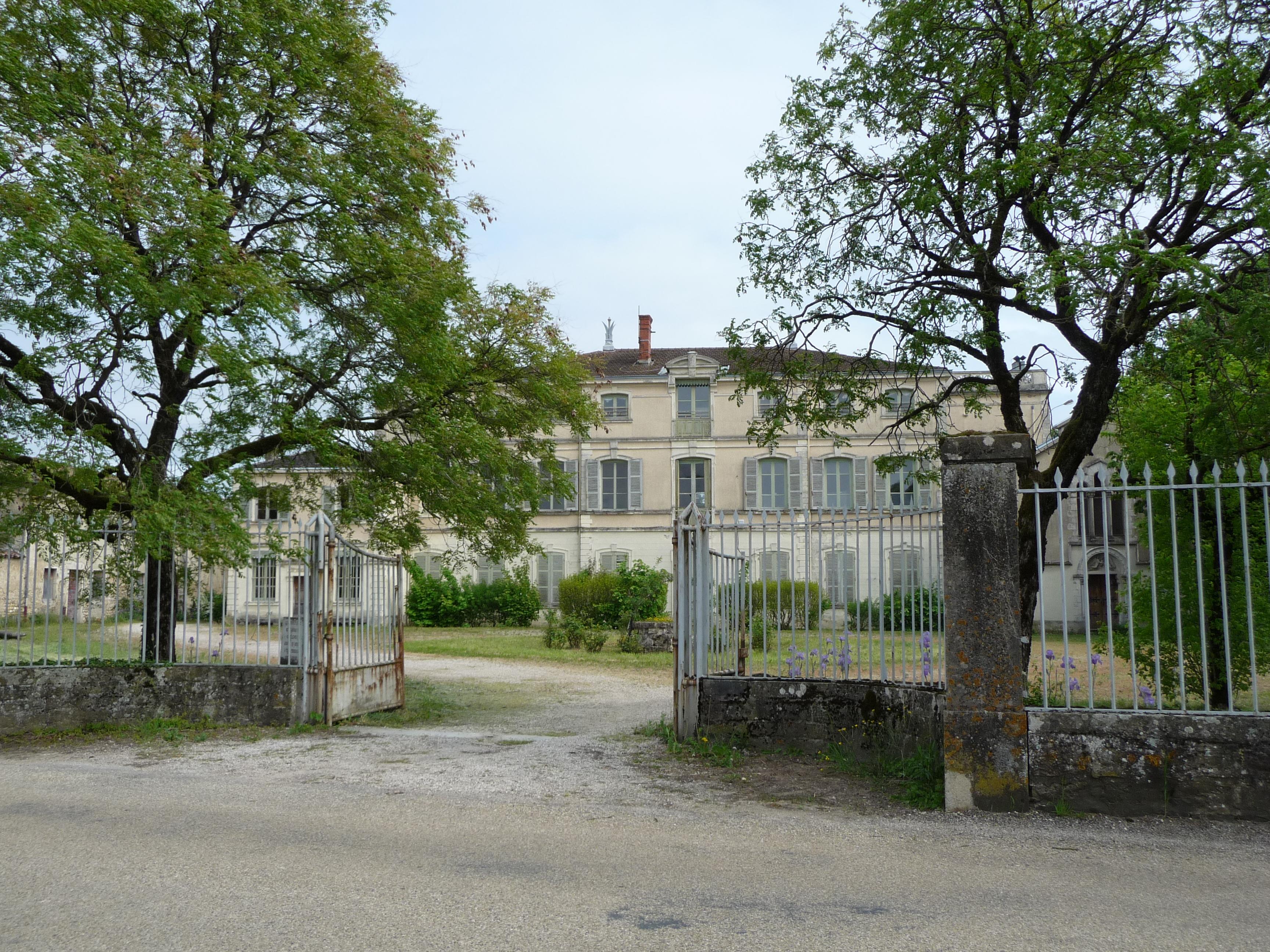 chateau_BF.JPG