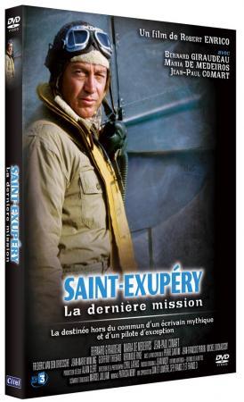 dvd_St-Exupery_1.jpg