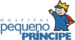 pequeno-principe_logo.JPG