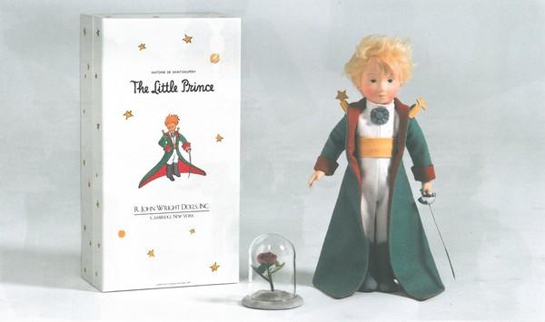 Des rêves pour les Petits Princes