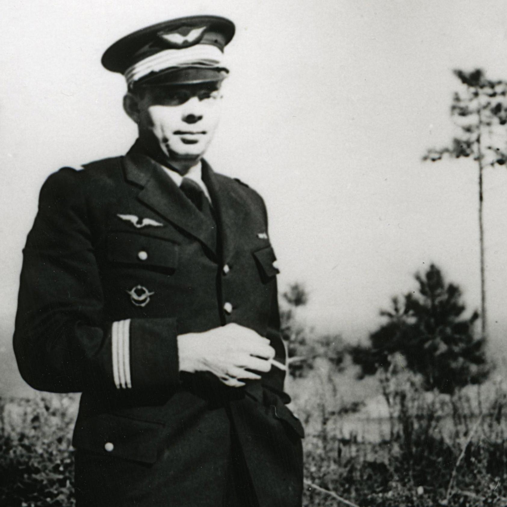 Antoine de Saint-Exupéry – Pilote de guerre – Un engagement singulier