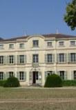 Un site pour La Maison du Petit Prince