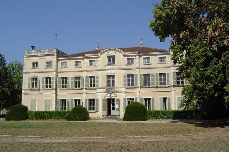 chateau_cote_parc.JPG