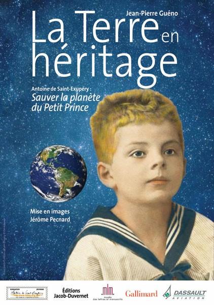 terre_heritage.jpg