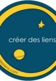Concours international «Créer des liens»