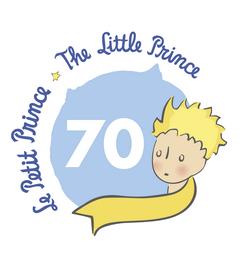 70 ans du Petit Prince