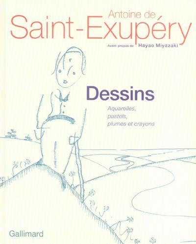 Dessins (2006)