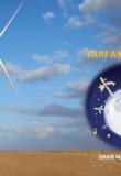 « Tarfaya Project » : Premières actions FASEJ avec Siemens Maroc