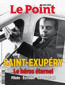 couverture_lepoint_saintex.jpg