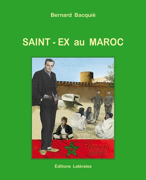 saint ex au maroc.jpg