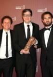 Le Petit Prince : César du Meilleur Film d'Animation (Long Métrage)