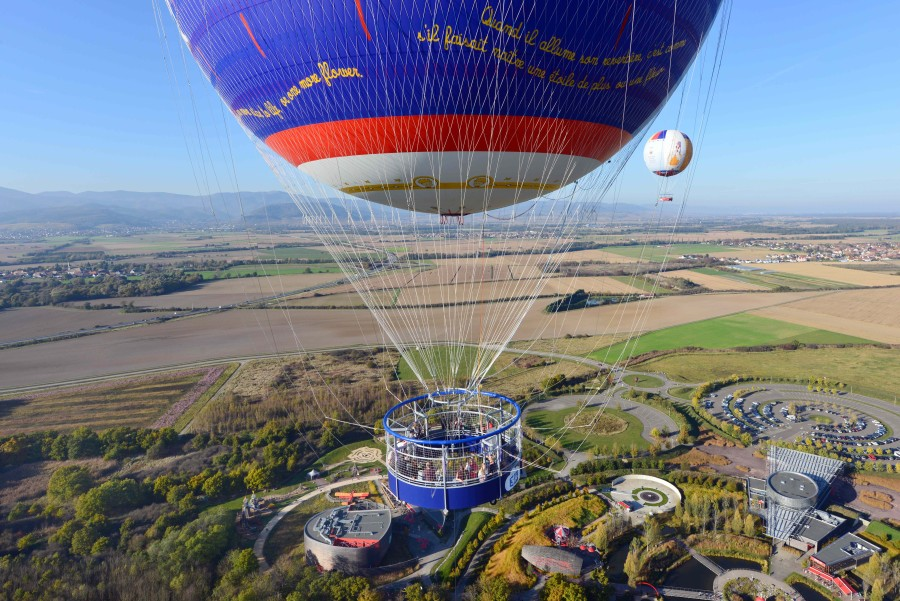 lesballons-900x601.jpg