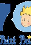 70 ans pour le Petit Prince en France !