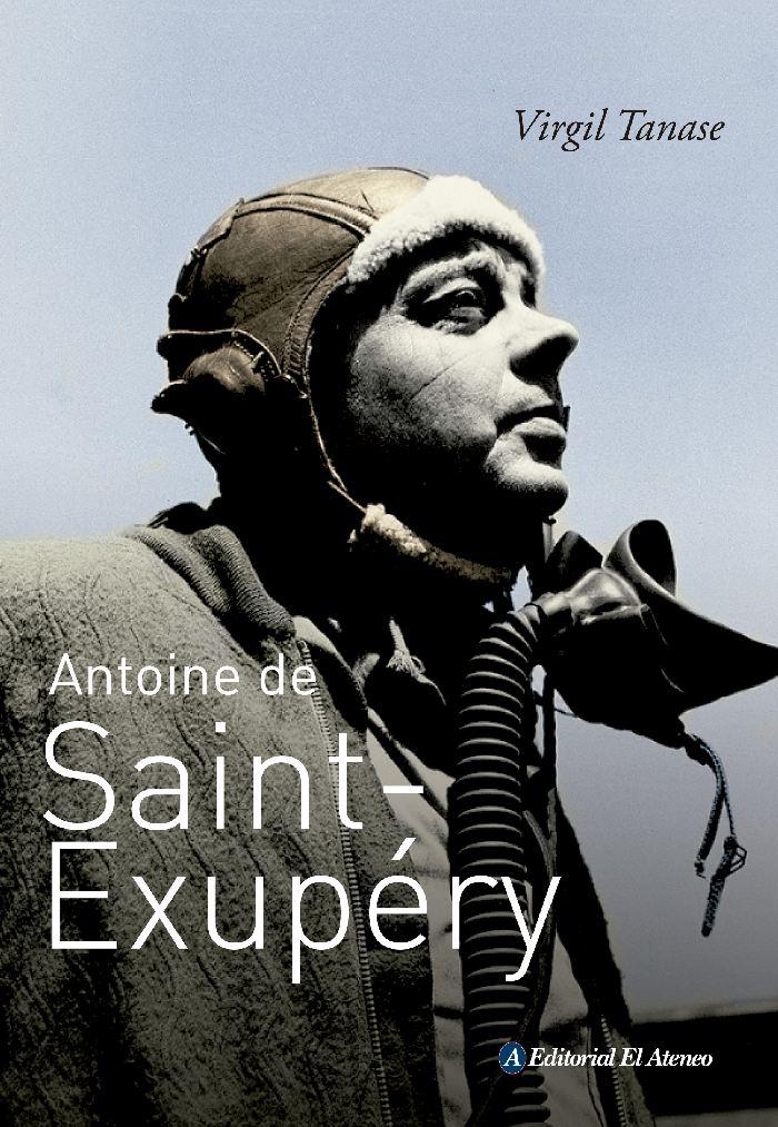 Antoine_de_Saint-Exupyry_700.jpg
