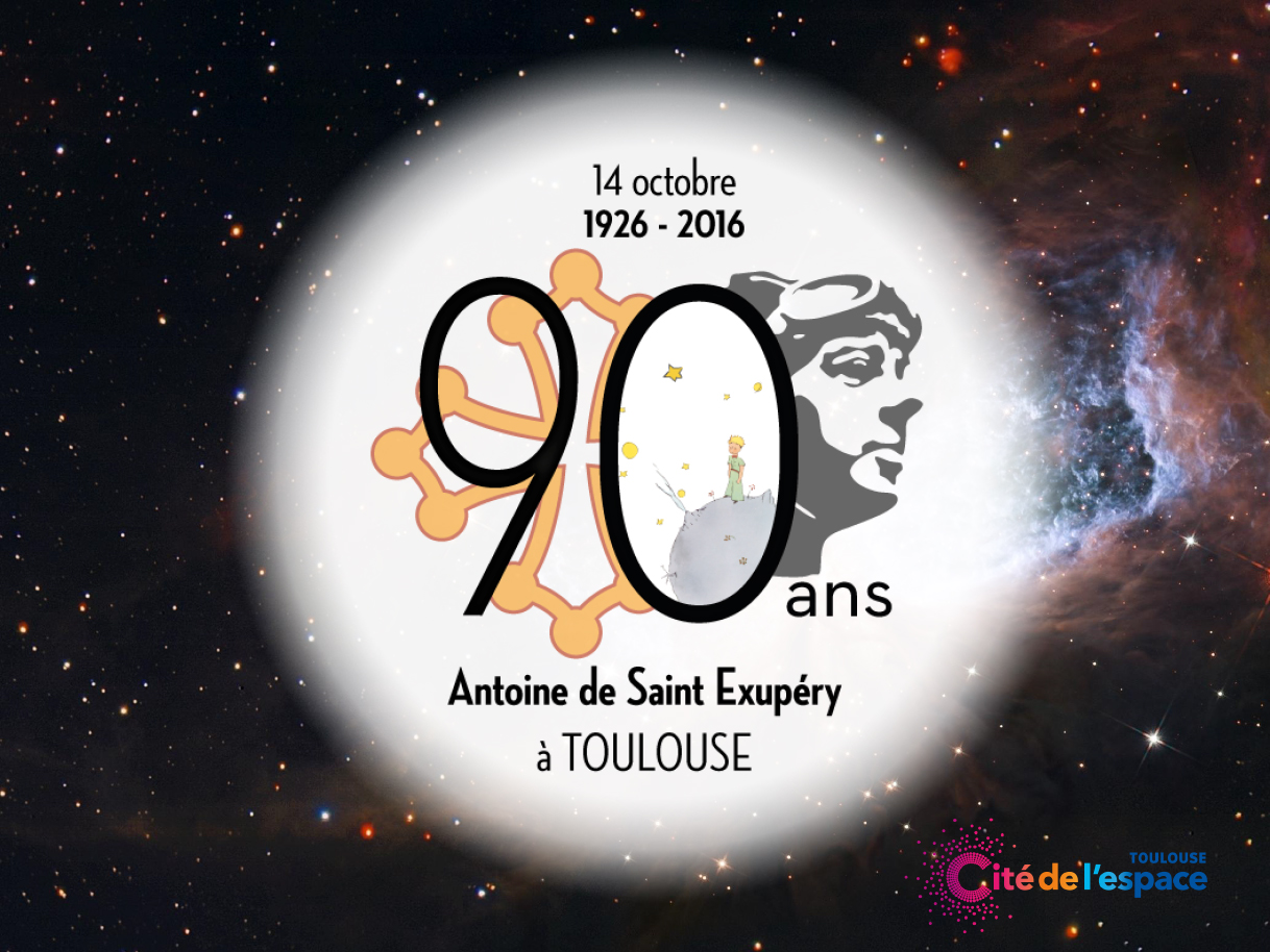 90ASE-Slide1.jpg