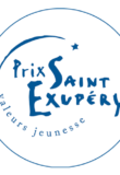 Remise du 28ème Prix Saint Exupéry