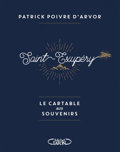 Saint-Exupery_le_cartable_aux_souvenirs_hd.png