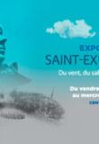 Saint-Raphaël célèbre Antoine de Saint Exupéry