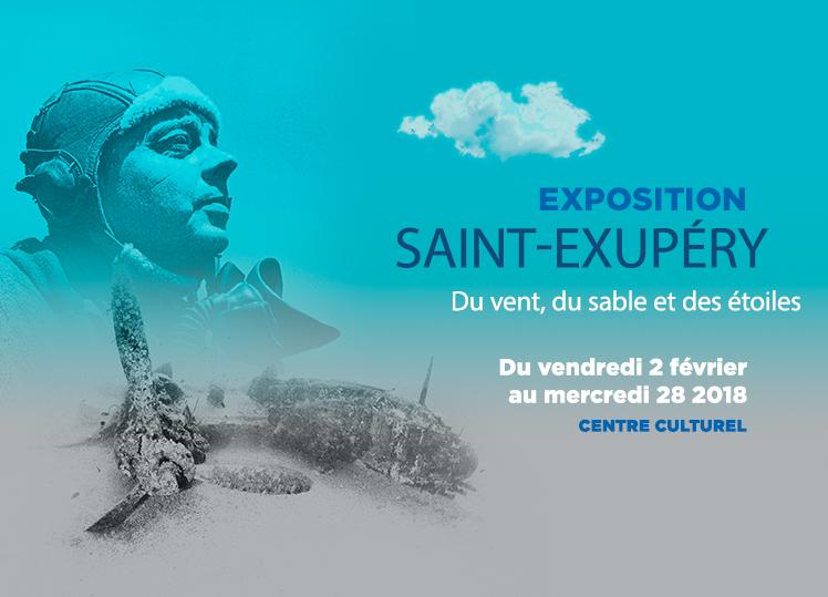 Expo-Saint-ex-cc.jpg